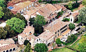 brad-pitt-house-chateau-miraval