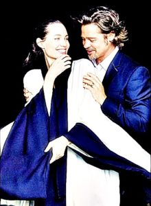 brad-pitt-with-angelina-jolie-image