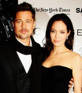 brad-pitt-with-angelina-jolie-pics
