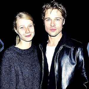 brad-pitt-with-gwyneth-paltrow