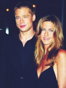 brad-pitt-with-jennifer-aniston