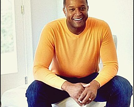 craig-melvin-images