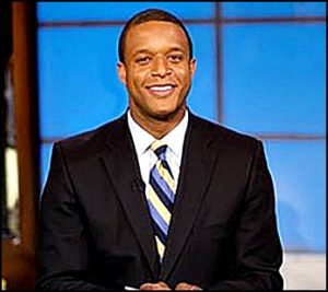 craig-melvin-pictures