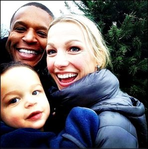 craig-melvin-with-wife-and-son-image