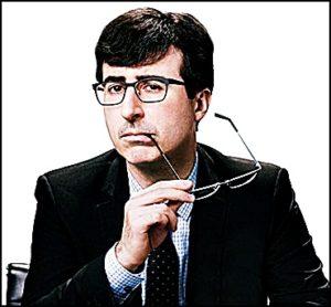 john-oliver-comedian