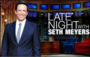 seth-meyers-late-night-show