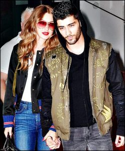 zayn-malik-with-gigi-hadid-moments