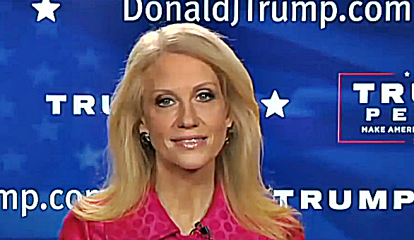 kellyanne-conway-photo