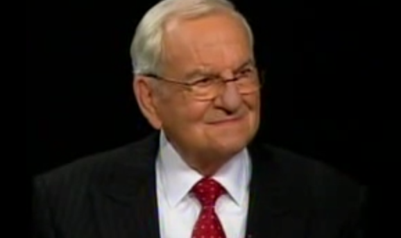 lee iacocca leadership style Lee iacocca is a born leader, embodying all of the traits of leadership he has vision, a sense of urgency and passion, and integrity that engenders the trust of his followers he stands above the rest because he has placed himself there through his accomplishments and the public's perception of them.