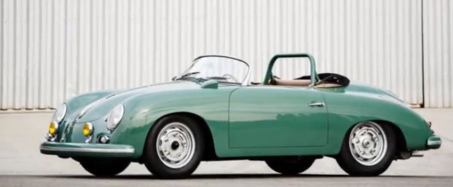 Jerry Seinfeld Car Collection Net Worth Wife Age