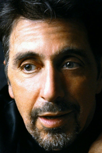 Al Pacino - Net Worth, Age, Height, Young Pics ...