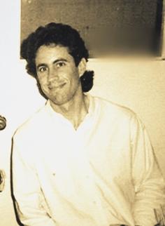 The Adventures of Seinfeld & Superman