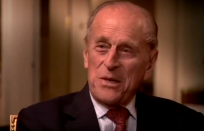 prince philip age net worth young pics height wiki siblings trivia. Black Bedroom Furniture Sets. Home Design Ideas