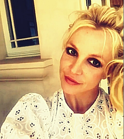 Britney Spears - Age, ...